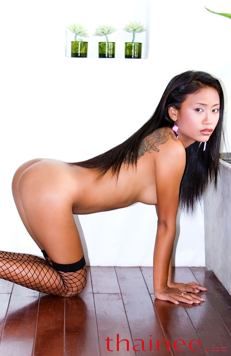 Nizshura    reccomended young asian bj