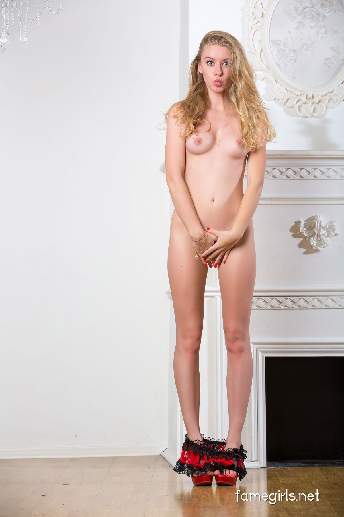 Talk wife out of breast augmentation free vr sex tube
