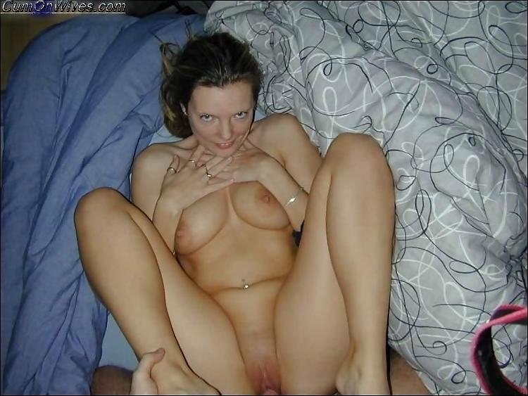 Sex video black fat Son fok real mom at home