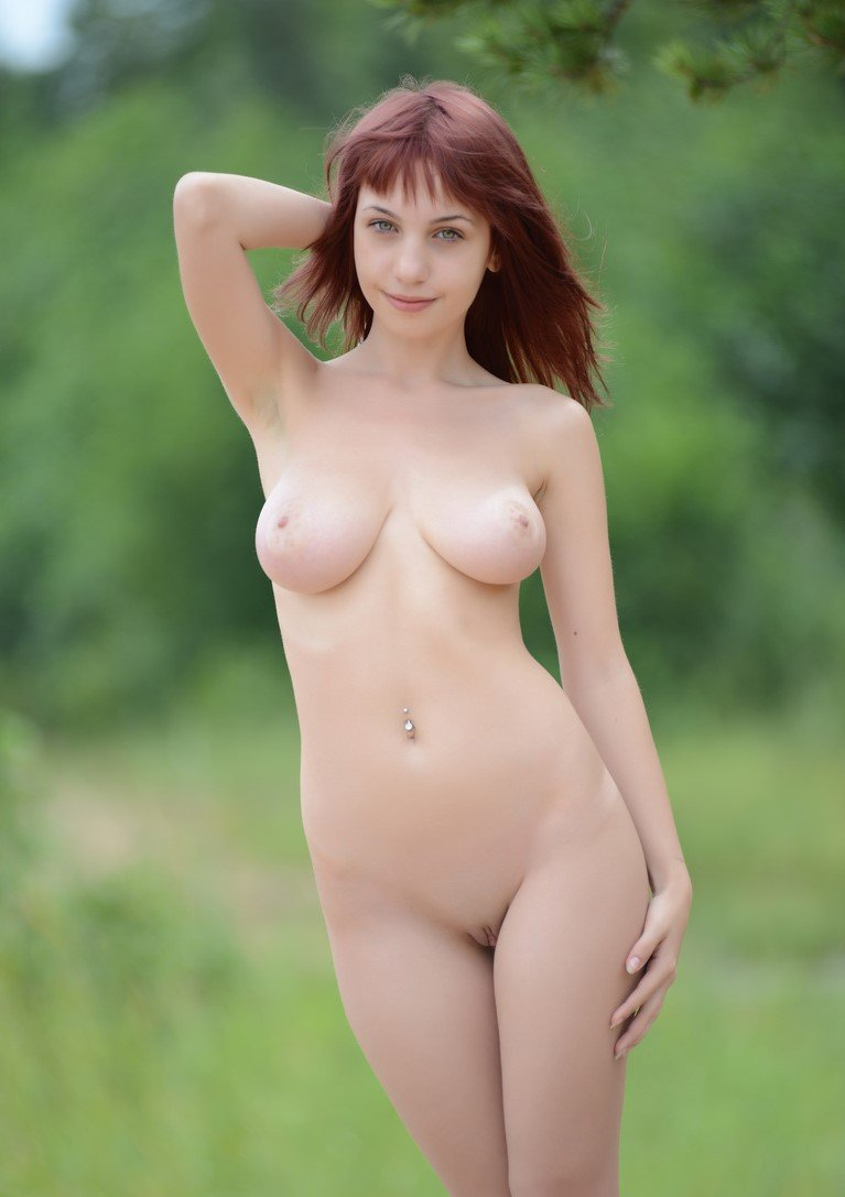 playboy sexy wives nude