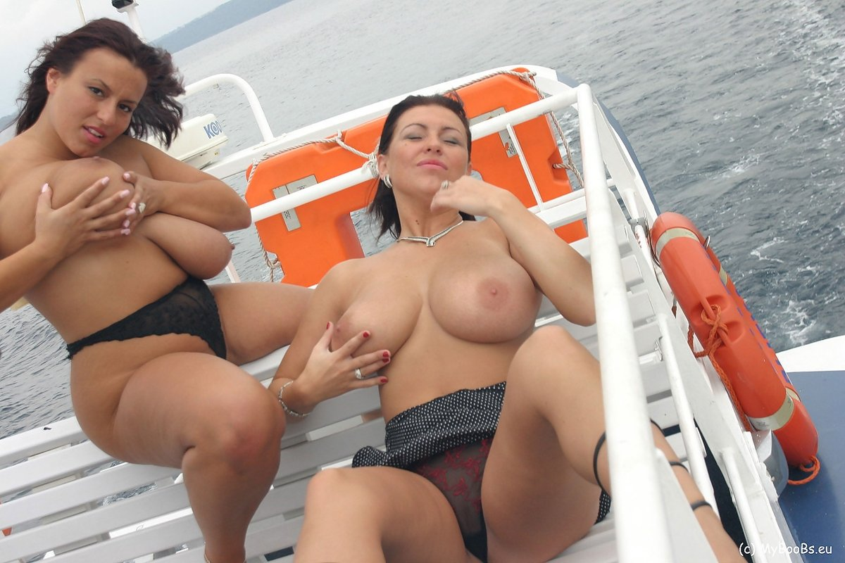 Housewife sex with friend #1