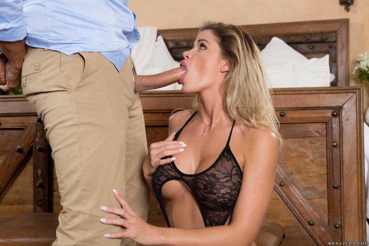 Wife cheating her husband xxx #12