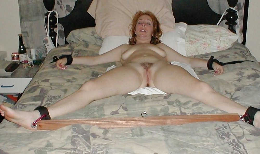 Free real amateur porn video downloads milf tights sex