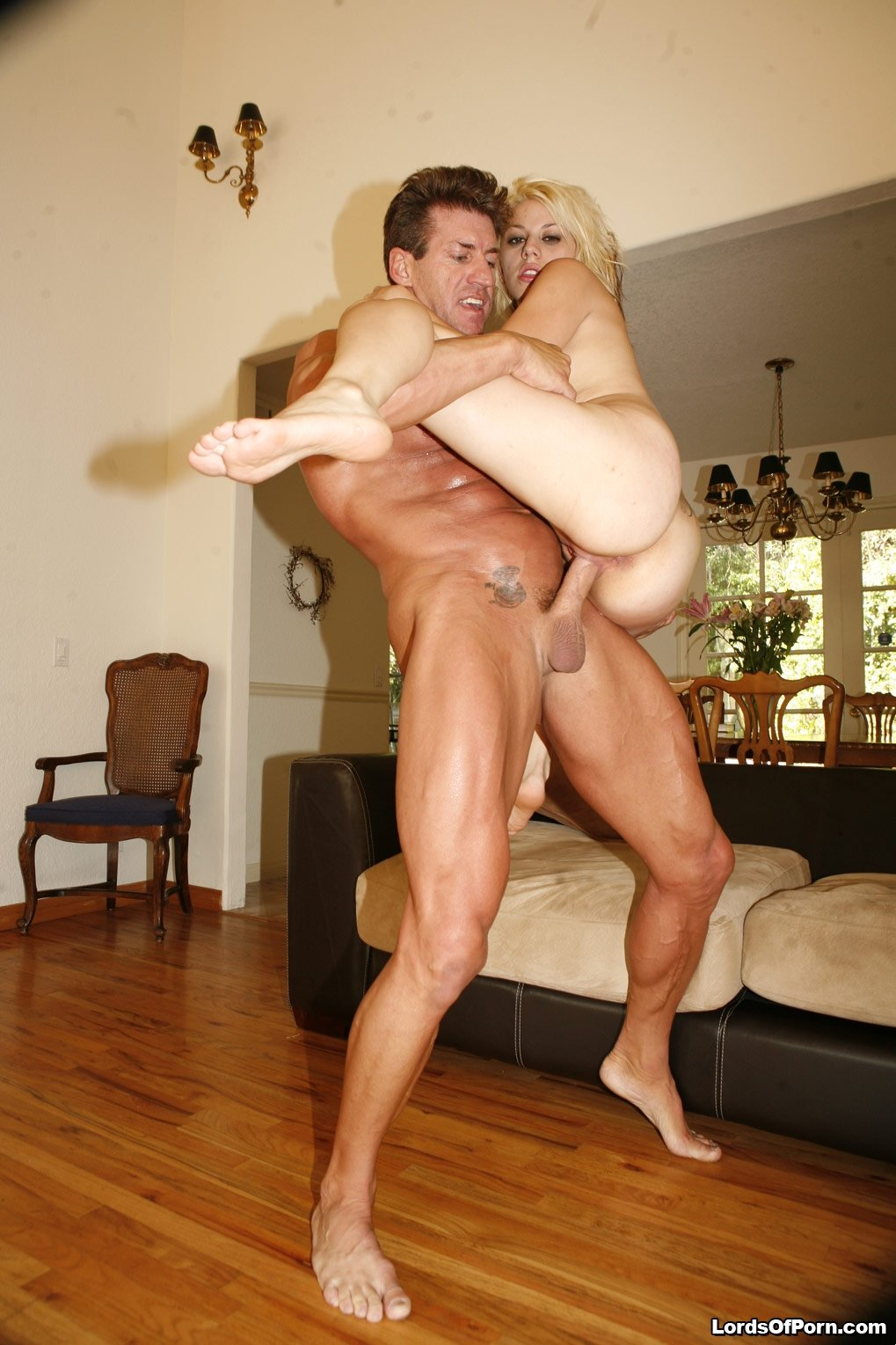 Pole - Jordy Love - FULL SCENE on http://BestClipXXX.com authoritative answer