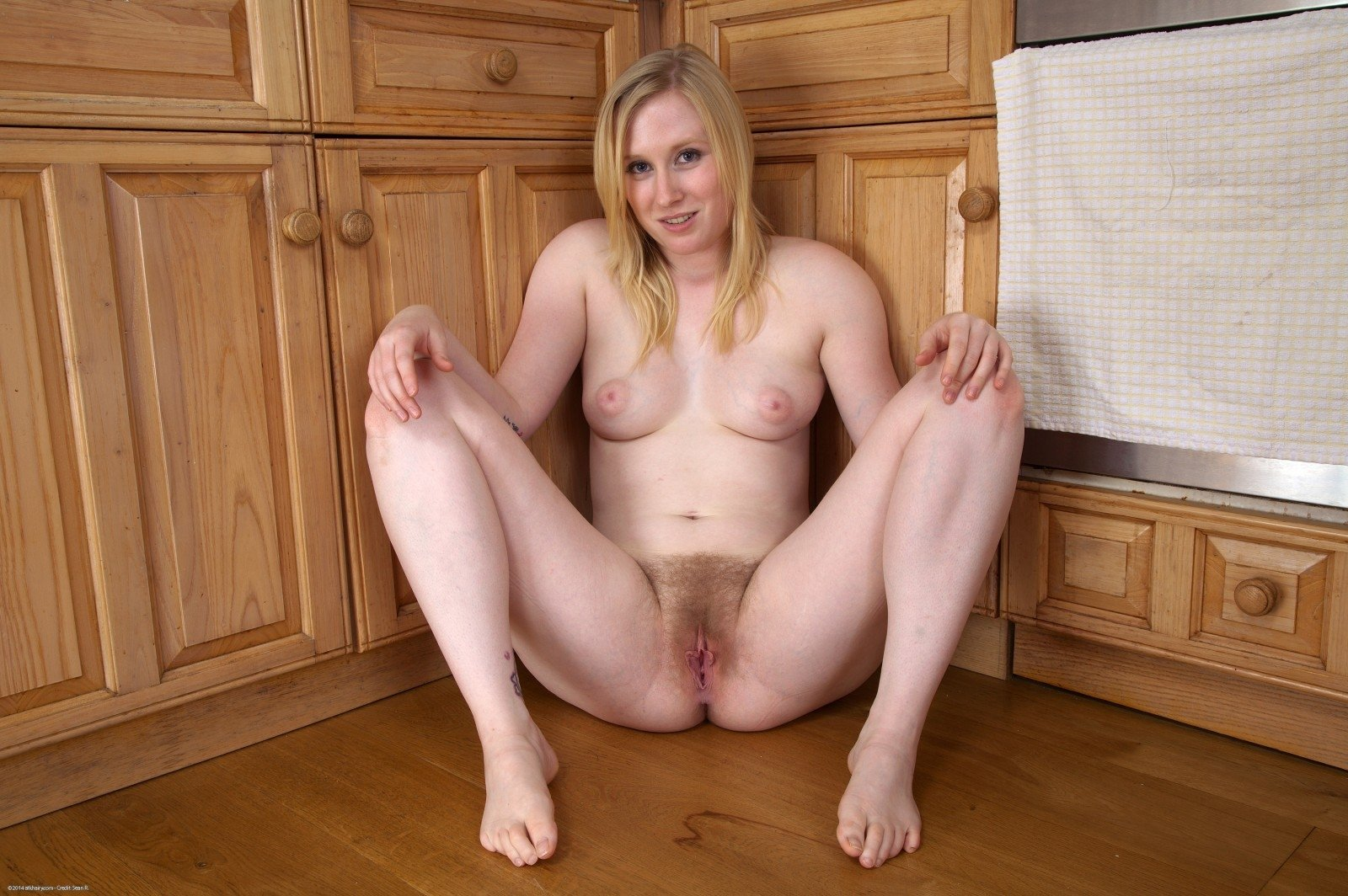 Wife group porn online