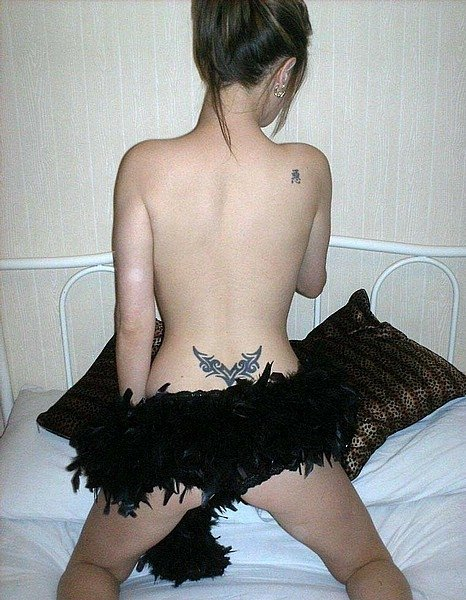 amateur sexydea squirting on live webcam
