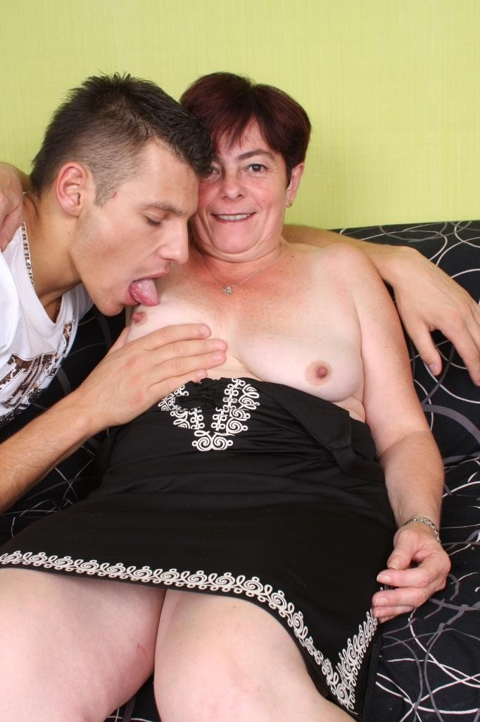 Husband films mature wife Interracial swingers video frewe