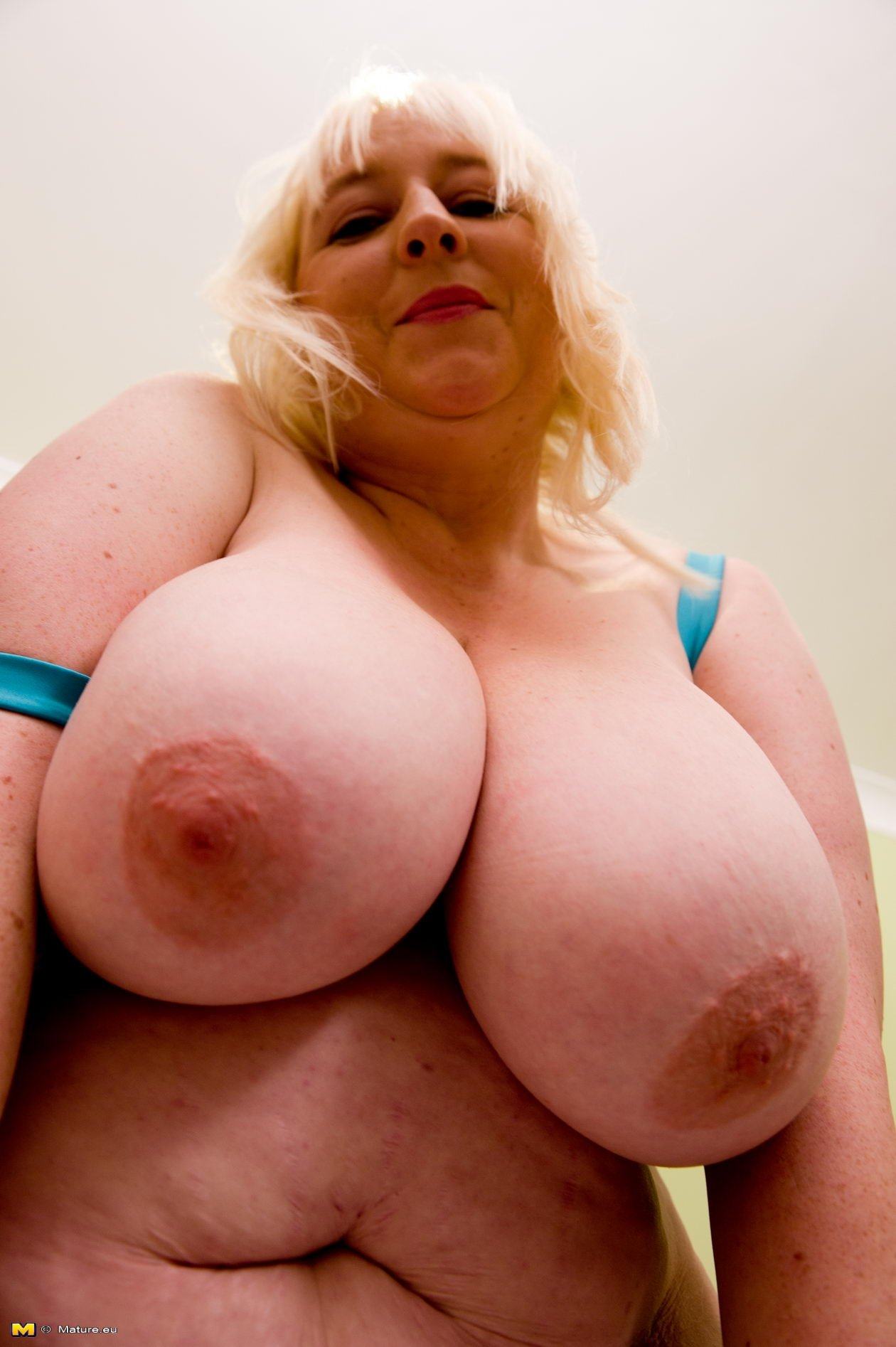nurse and doctor video sex beauty girls nude pics