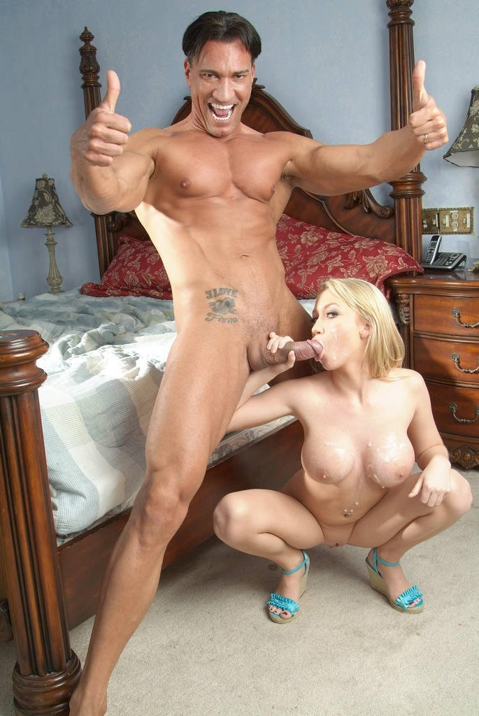 Fadher mader sex family