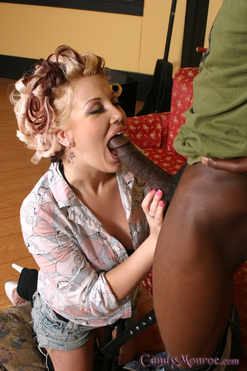 Heavy hard porn Story of wife sucking cock