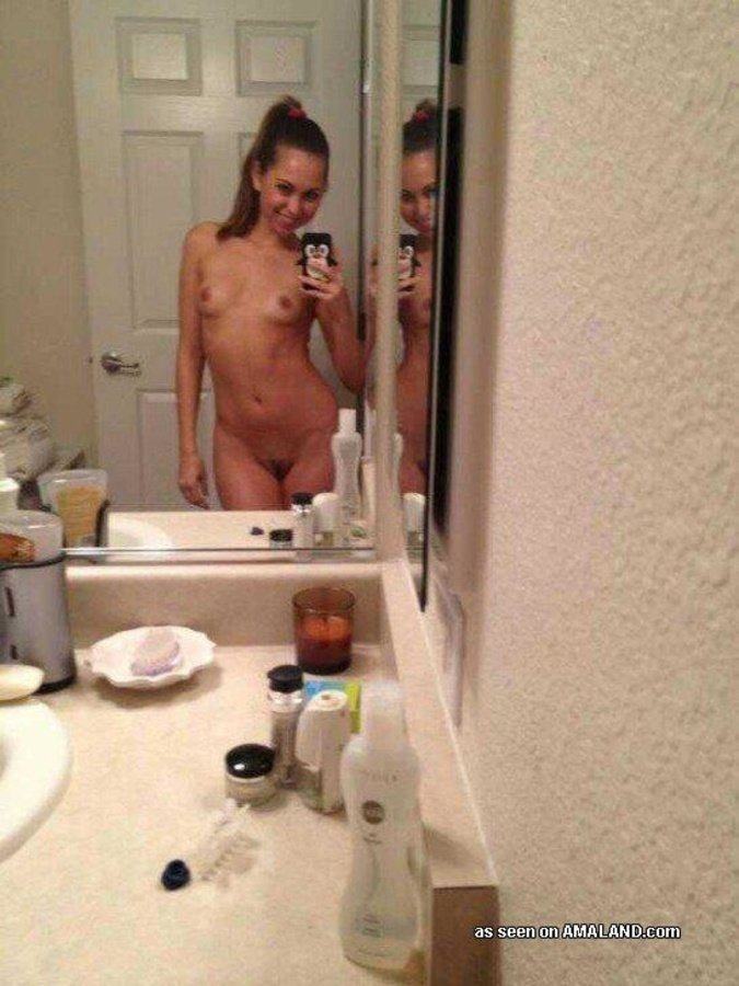 Tube interracial amateur wives add photo