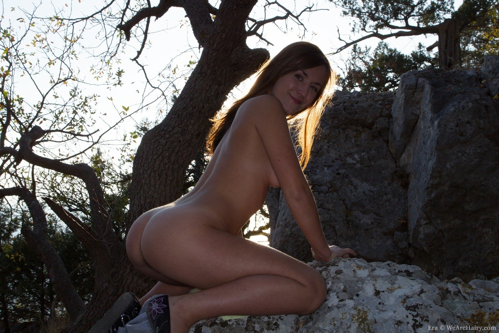 Hidden amateur pussy Ass reeming Free sex webcam and chat rooms