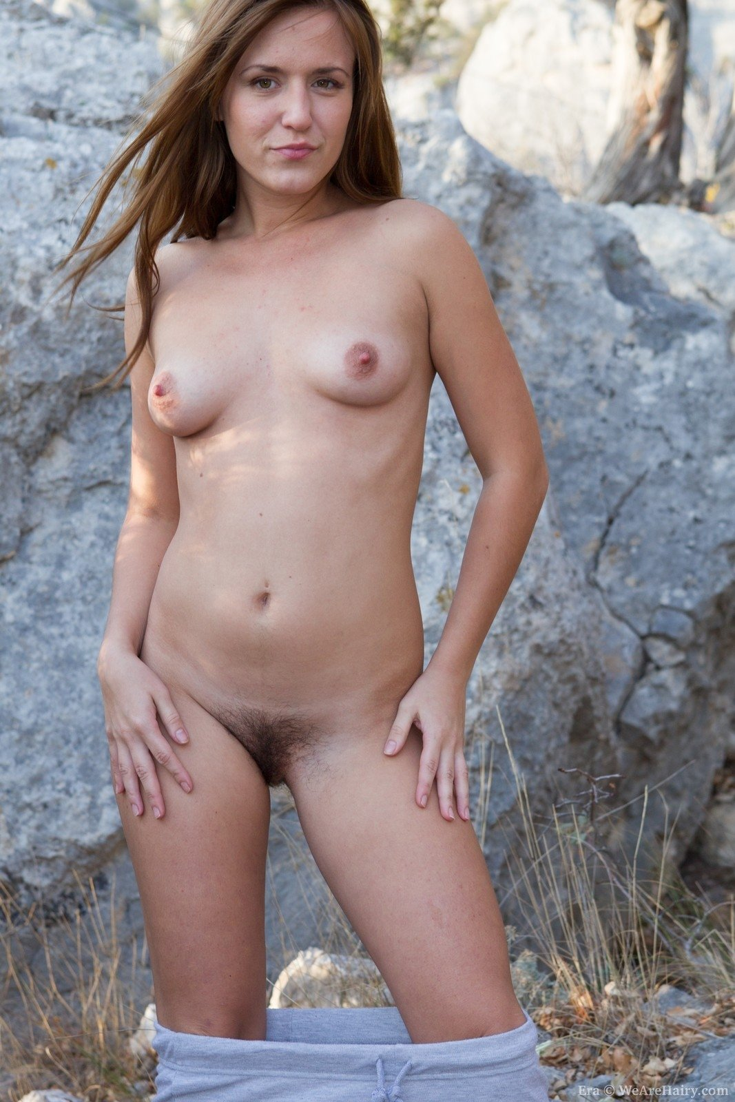 Young porn usa swinger