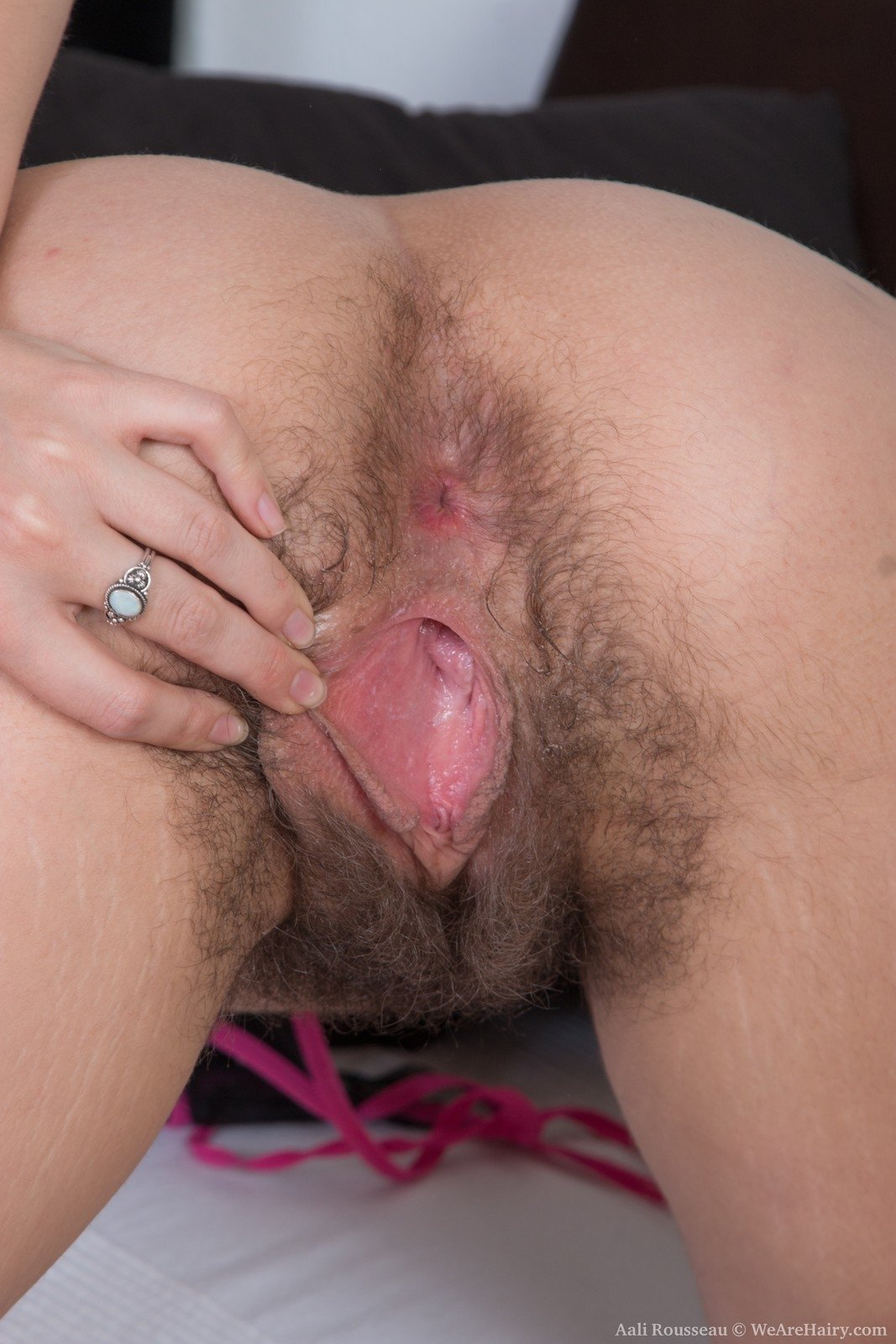 best of Wife cum on her face