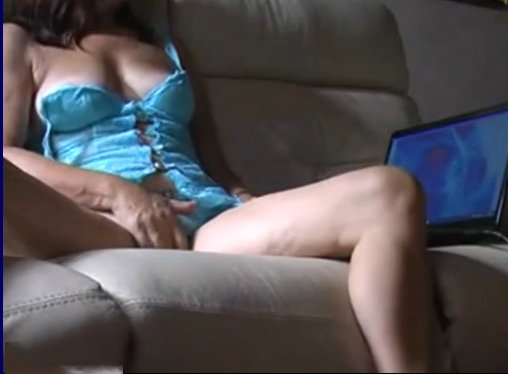 hot granny bj add photo