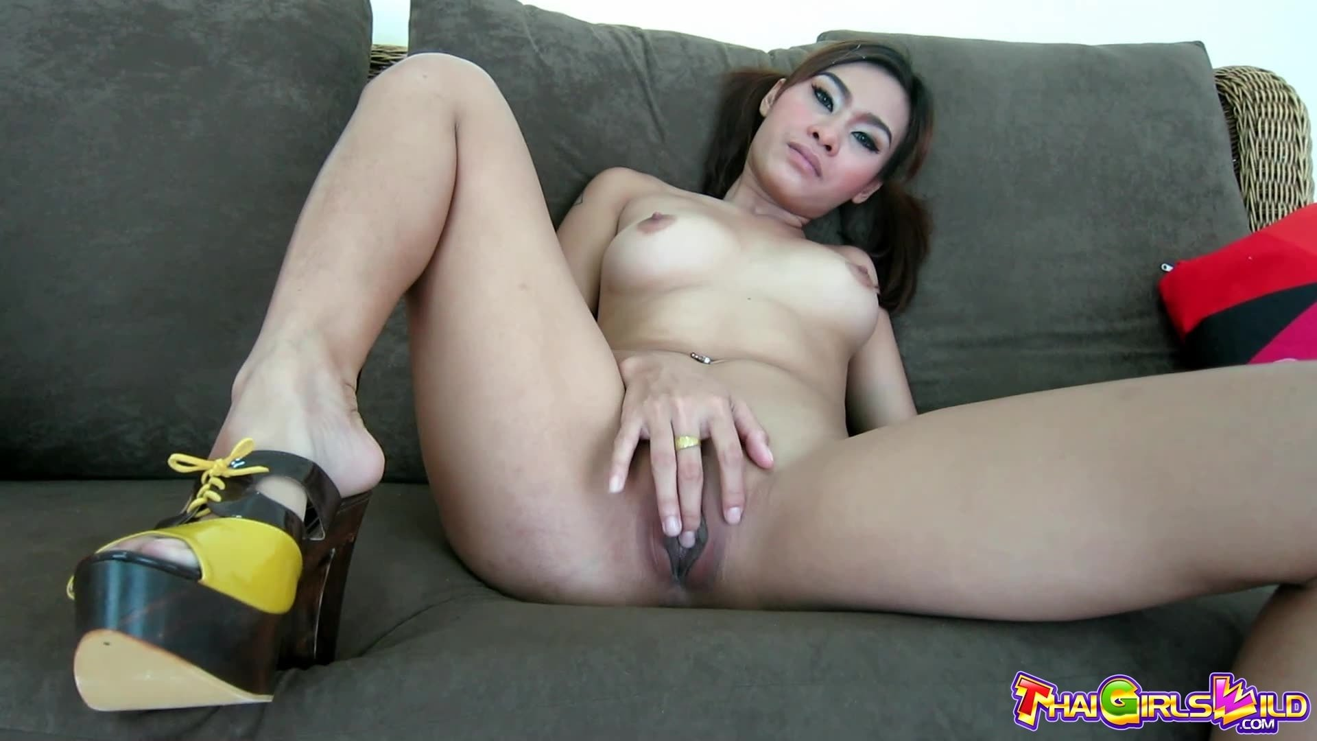 Hot sex vedios very Action Group Sex With (alaina chanel) Wild Naughty Party Girls clip-04