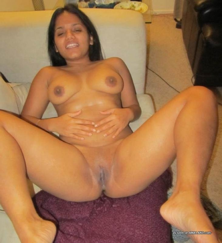 Sexy wife xhamster Chatrooms for bisexual females in florida
