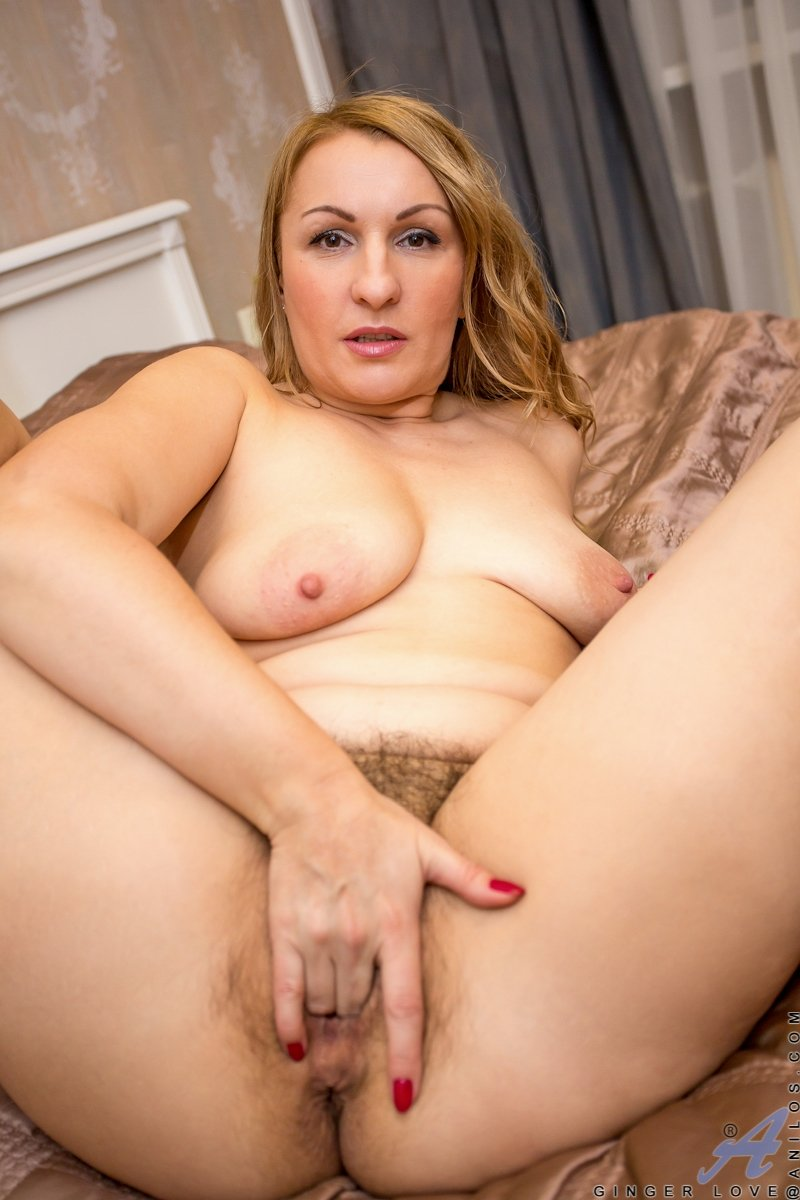 Having husband picture sex wife