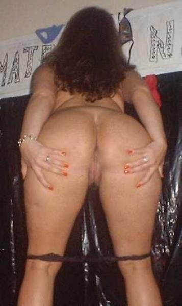 Hotel amateur models Electric powered wire strippers charlie jade strippers in the hood