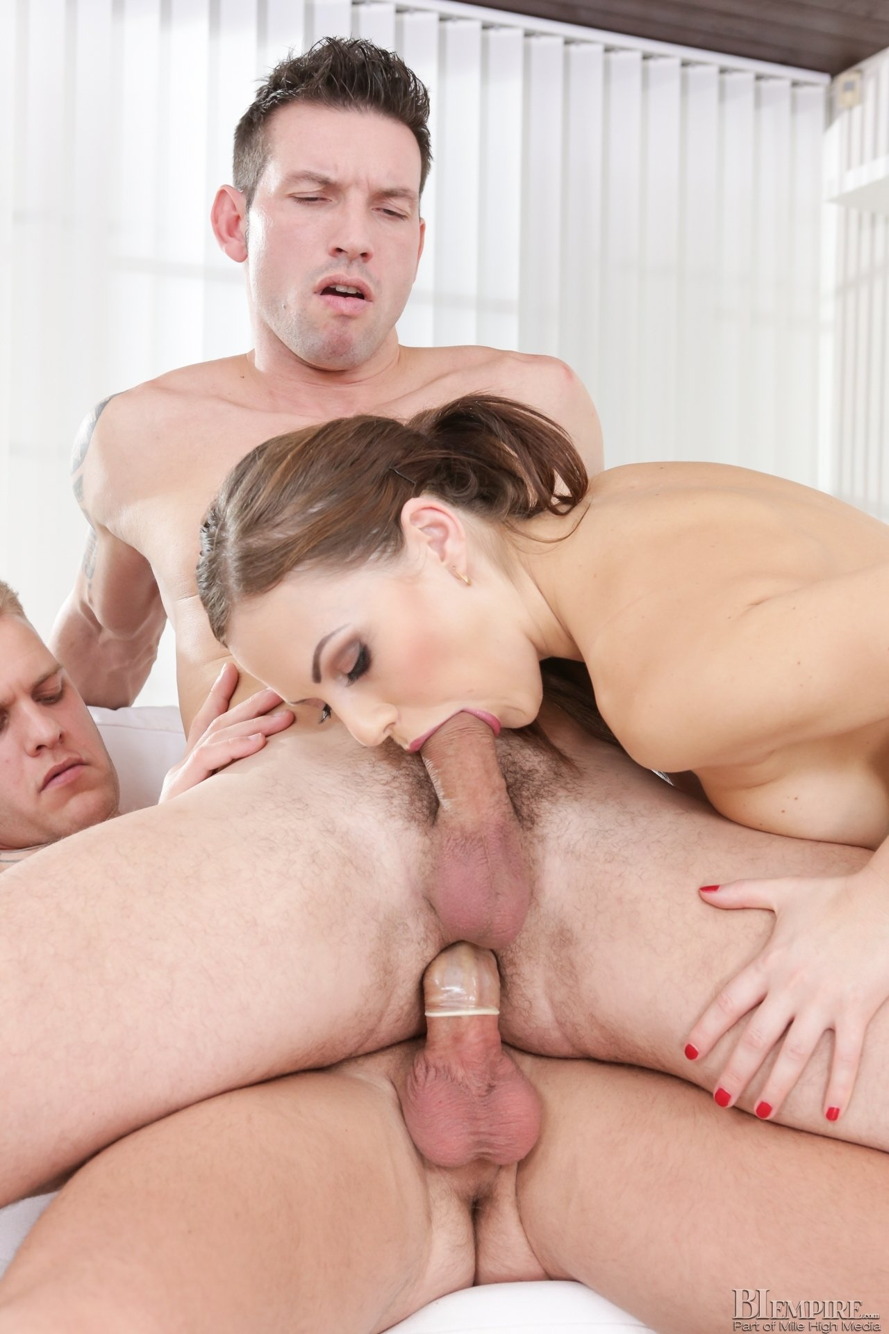 porn hd sex party there