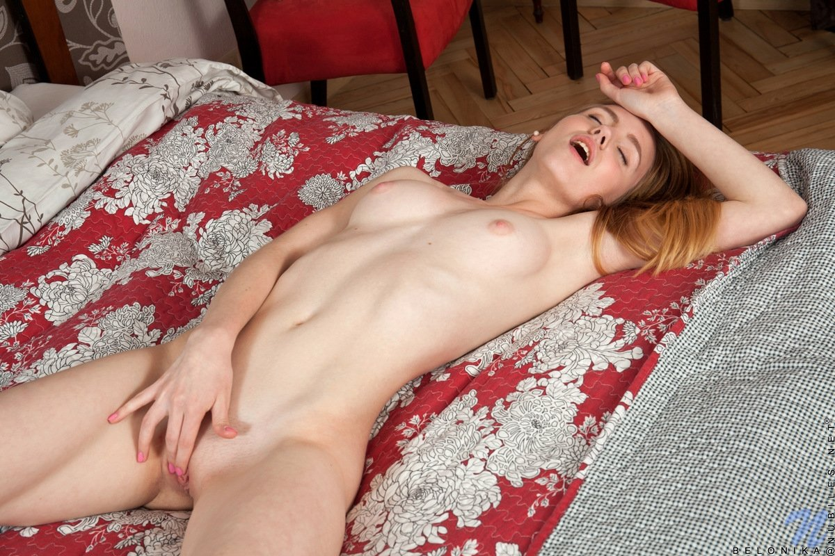 Sexy wild chick gets paid to fuck 10