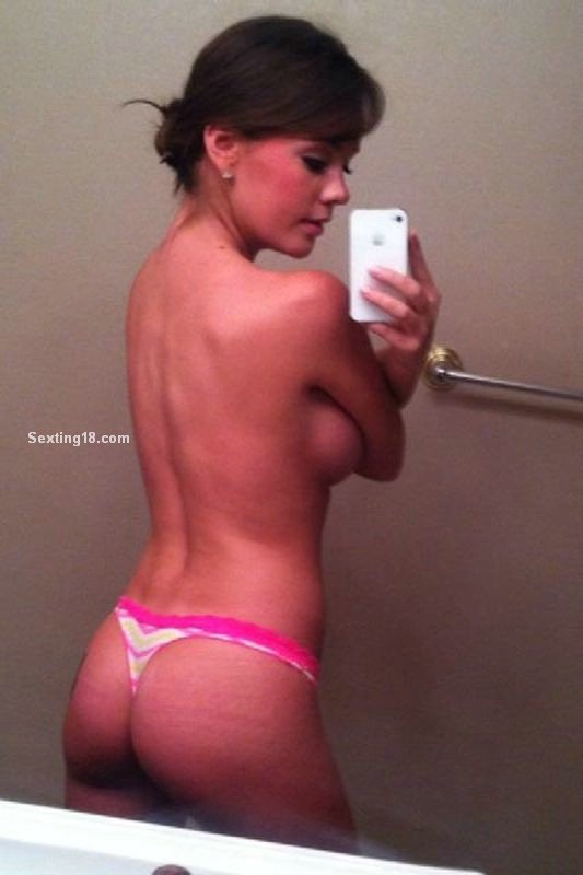 Snapchat teen fingering sticky pussy juice xxx sex videos cheating