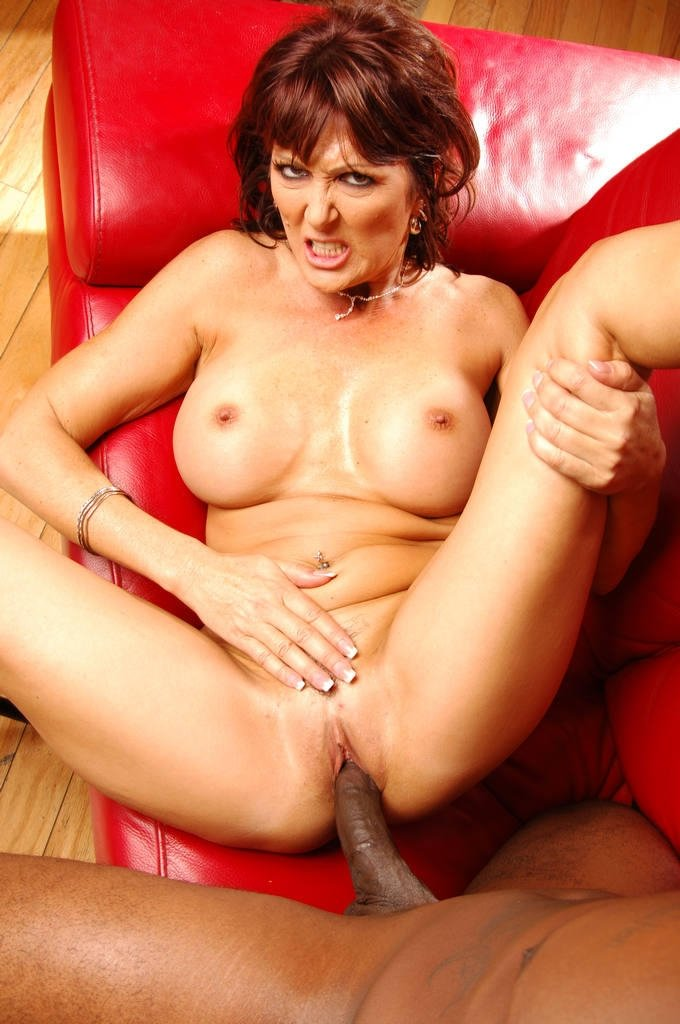 Private adult blogs