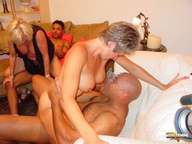 Incest brother blackmailing his sister for money homemade video