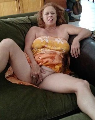 Thick mature latina porn Homegrown porn picture galleries