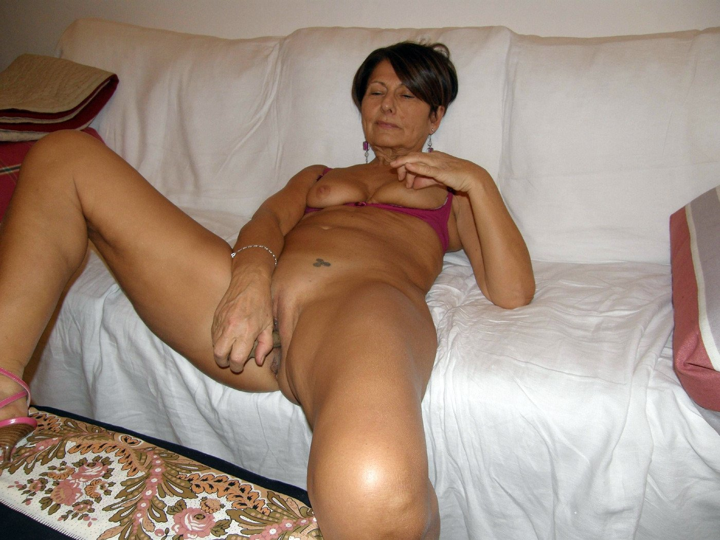 milf nude bed authoritative answer