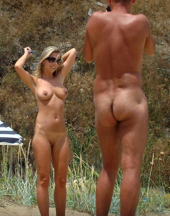Real nude amature photos