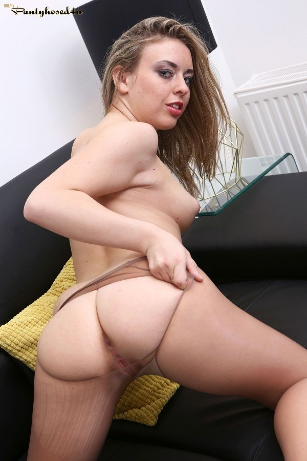 Gray hair gilf Her hubby knows how to treat that booty brazzers mia malkova housewife big ass