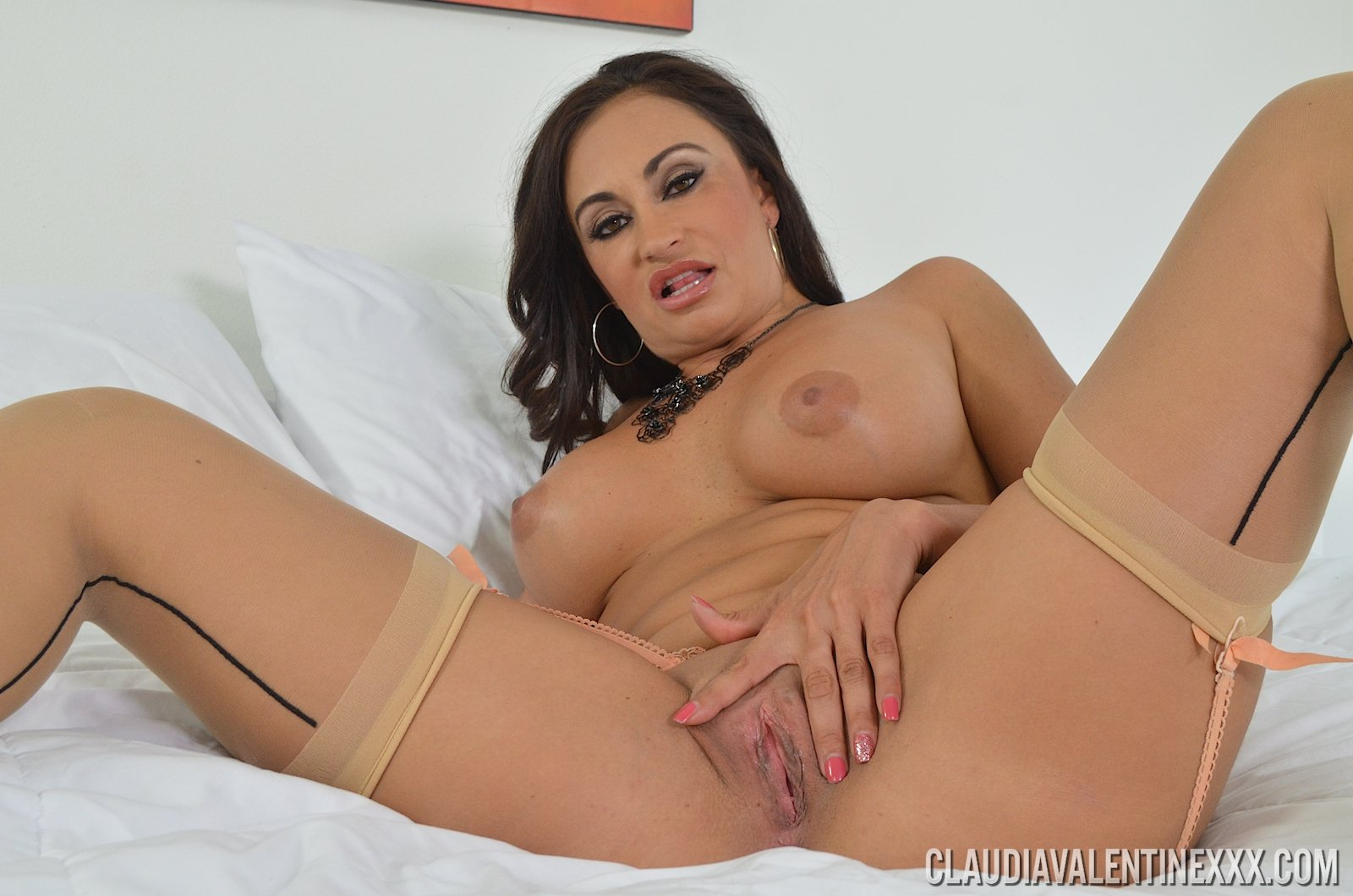 Xvideos casting couch anal Amateur allure julia