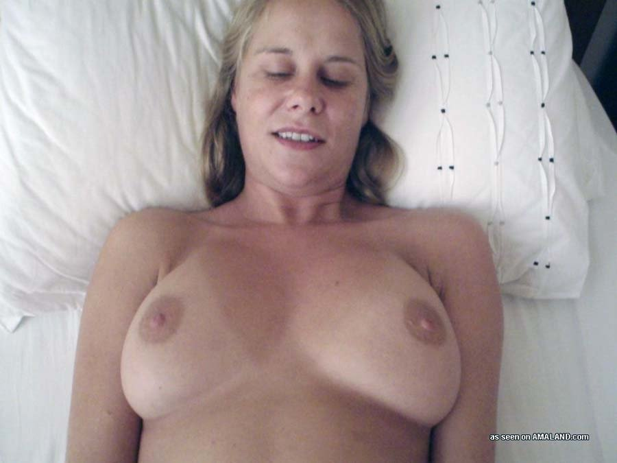 mature sex rough