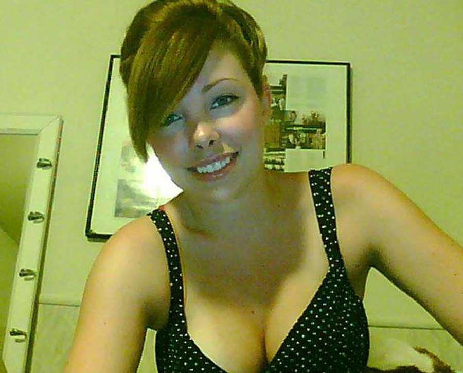 10 pictures for Xnxx multi photo