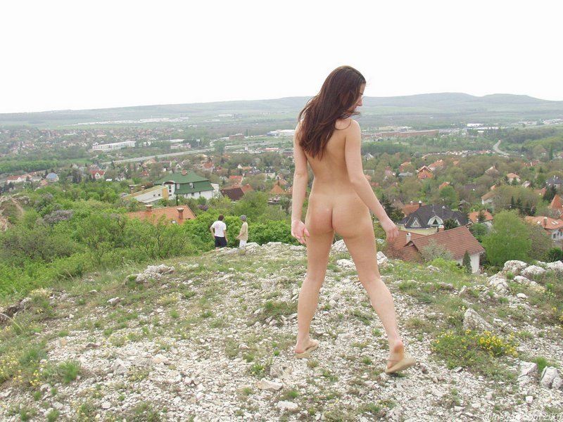 sex russian webcam