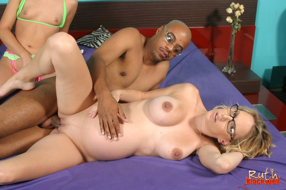 Nepli small ass jins pent xxx Swap our wives