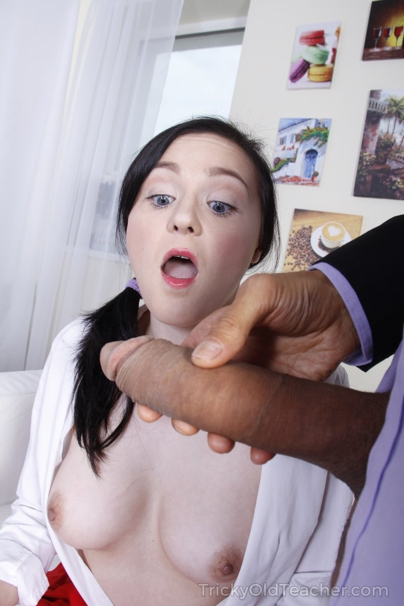 Bbc cheat husband wife sexy tits on tumblr