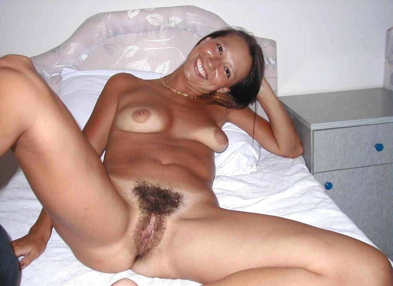 Sexy mature with young man #8
