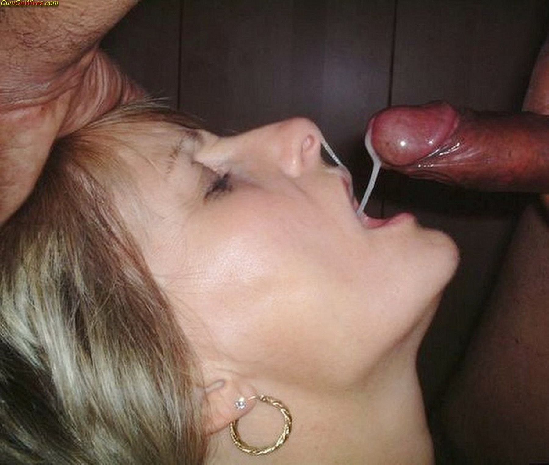 Facial cumshot free gallery clips opinion