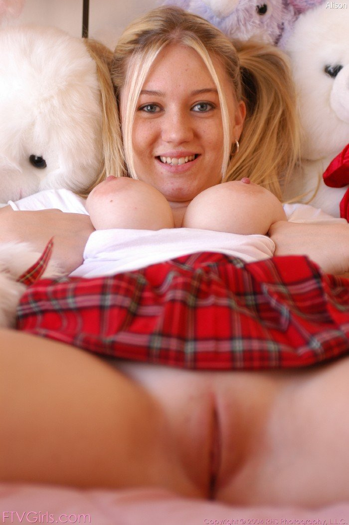 teen porn hd blonde