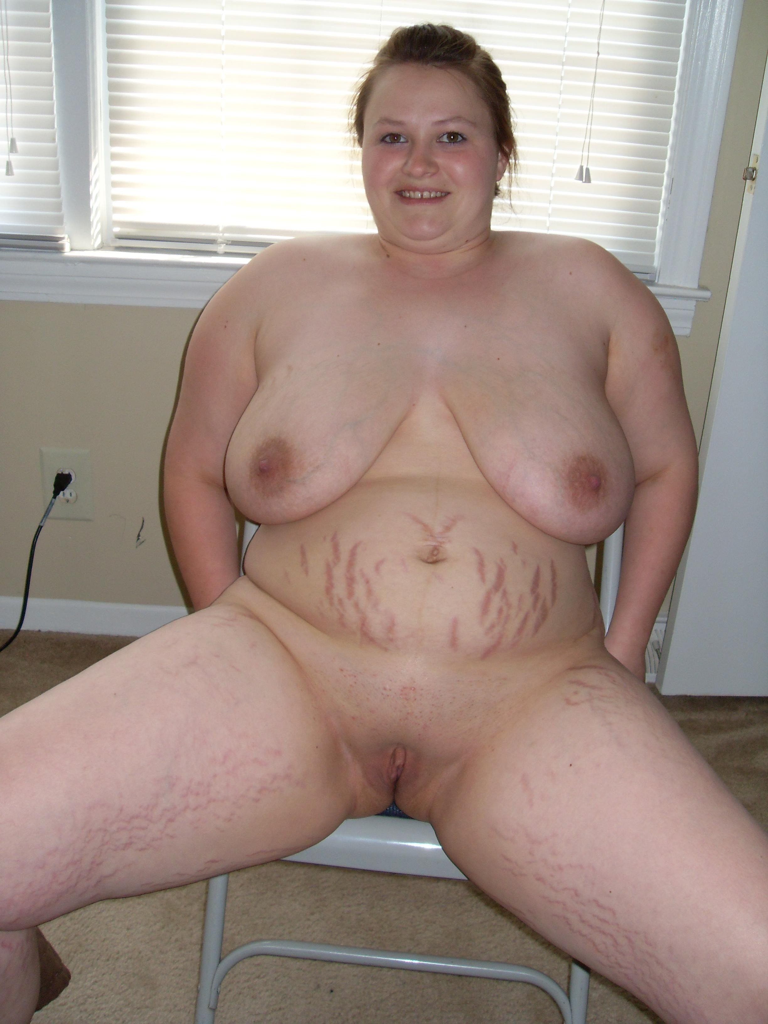 Very Old Saggy Tits Tumblr  Mature Sex-7637