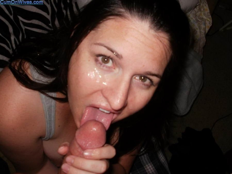 Best real wife porn #8