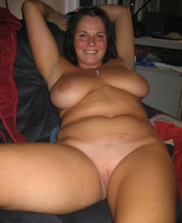 Free housewife sex pics #17