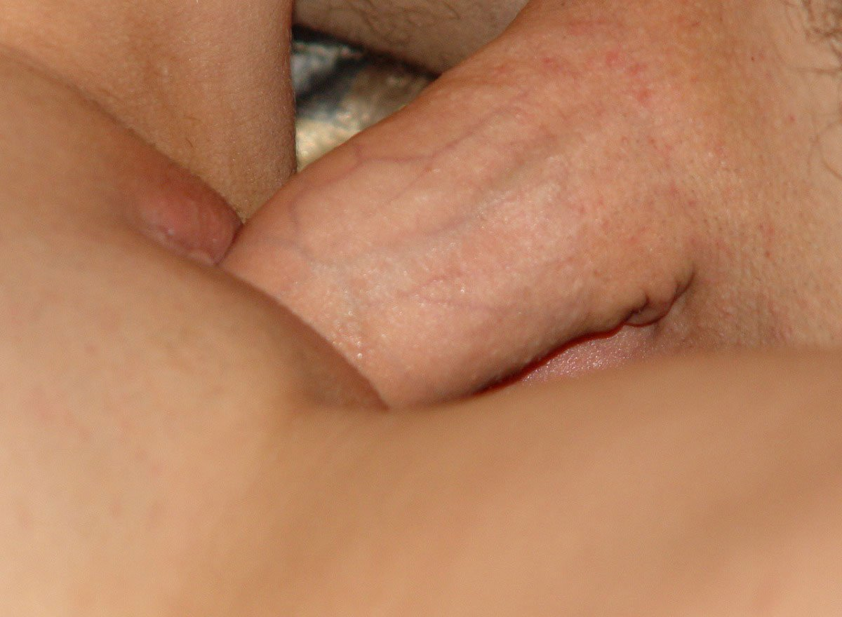 Vintage interracial wife #6