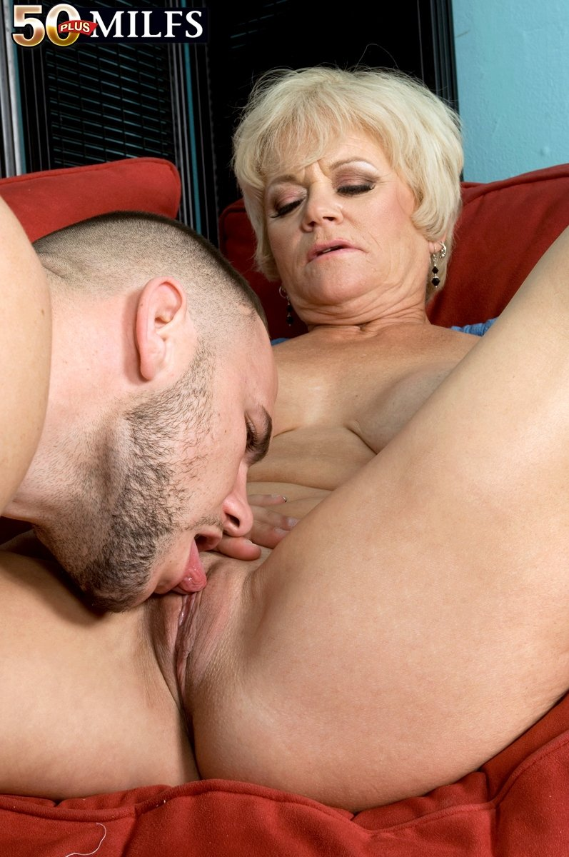 best of a hot young milf mompov