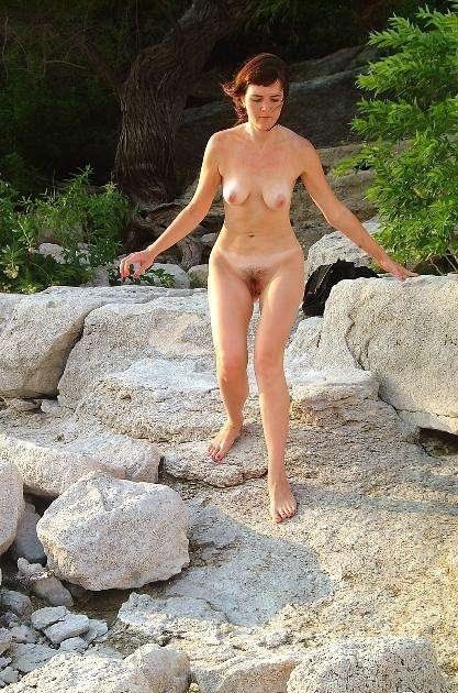 best of real cheating wife pirn