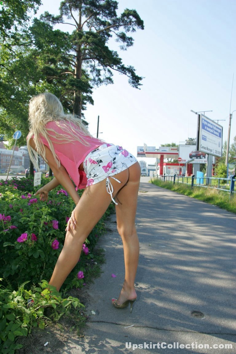 Solo milf upskirt Turkish cams alev