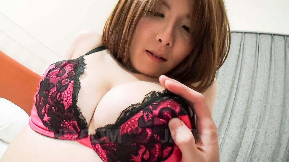 best of japanese women with big nipples