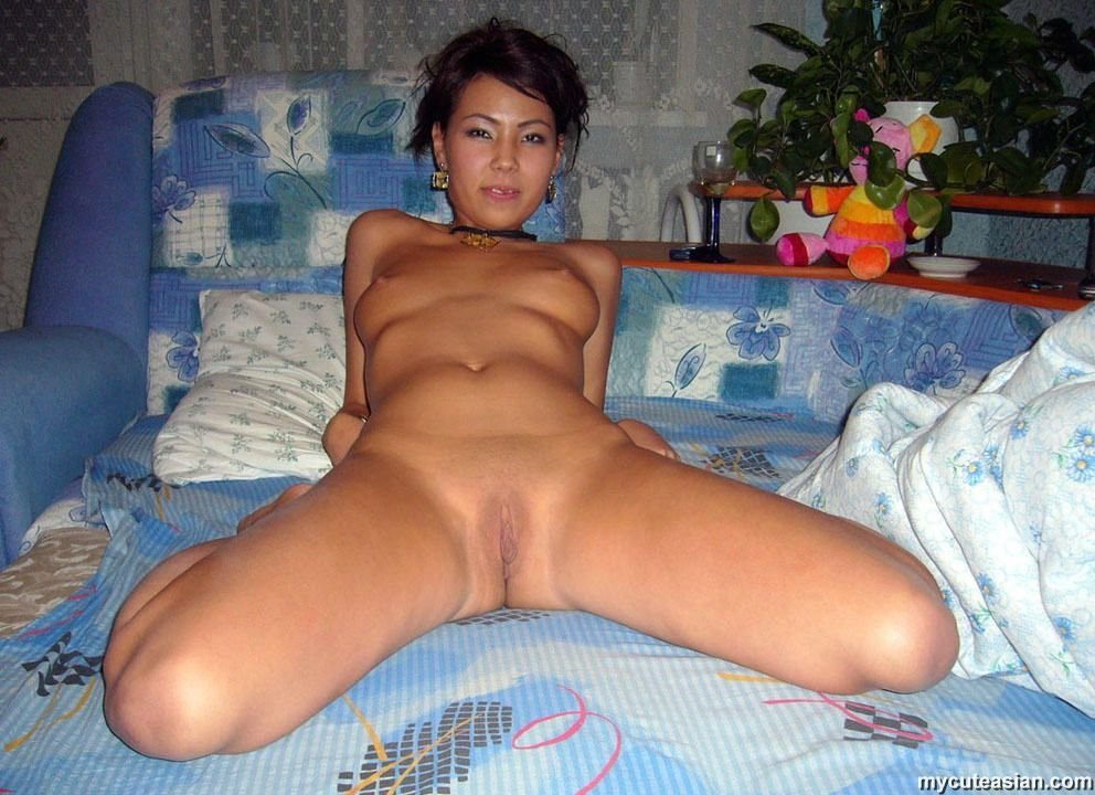 asian interracial squirt